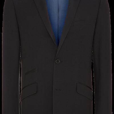 Fashion 4 Men - Wesley Trim 2 Button Suit