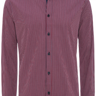 Fashion 4 Men - Westbury Check Shirt