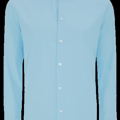 Fashion 4 Men - Westwood Dress Shirt