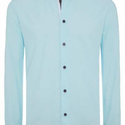 Fashion 4 Men - Woolwich Shirt