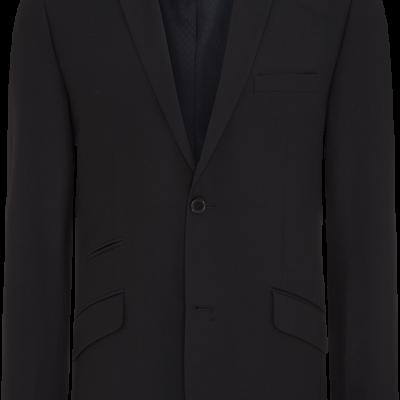 Fashion 4 Men - Wyatt 2 Button Suit