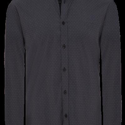 Fashion 4 Men - Wyndham Jacquard Shirt