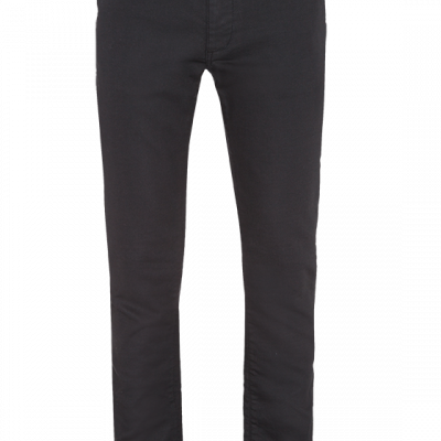 Fashion 4 Men - Zane Stretch Pant