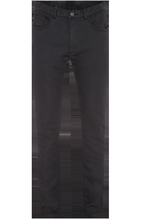 Fashion 4 Men - Zane Stretch Pant
