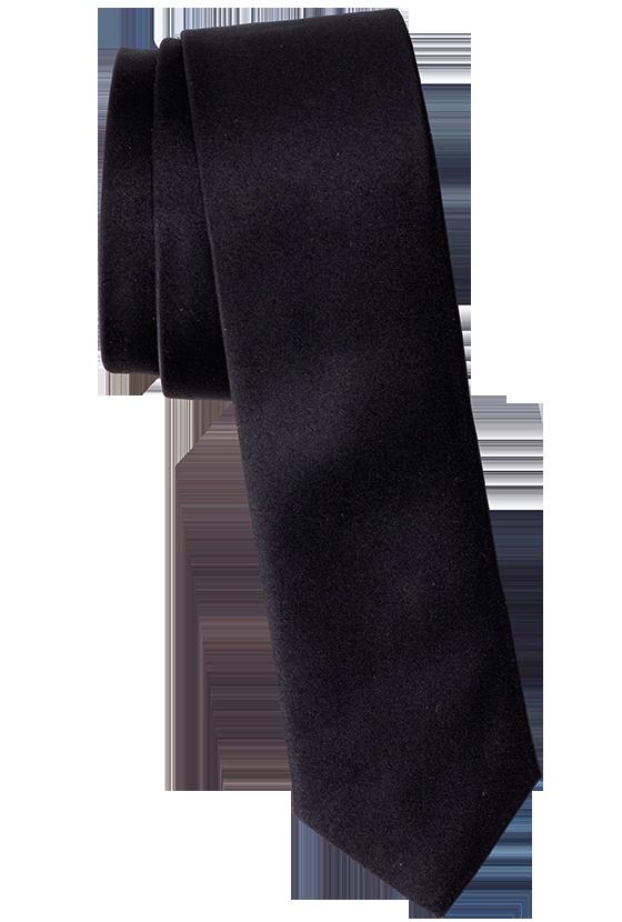 Fashion 4 Men - 5Cm Tie