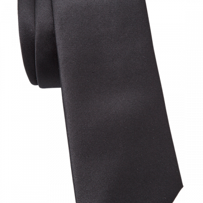 Fashion 4 Men - 7Cm Tie