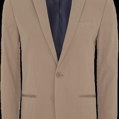 Fashion 4 Men - Academy Dress Jacket