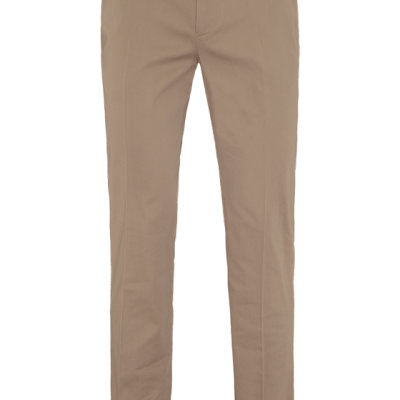 Fashion 4 Men - Academy Skinny Dress Pant