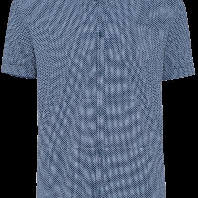 Fashion 4 Men - Ace Short Sleeve Shirt