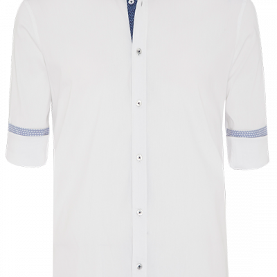 Fashion 4 Men - Adan Slim Fit Shirt