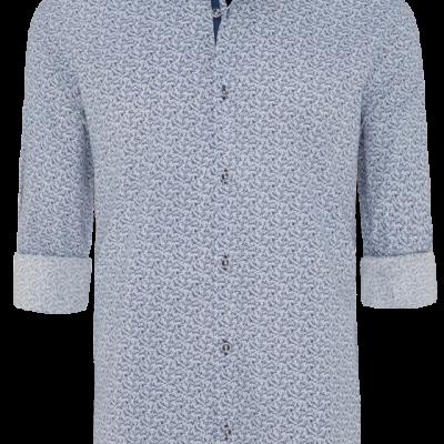 Fashion 4 Men - Addison Slim Fit Shirt