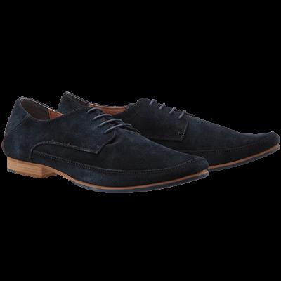 Fashion 4 Men - Aiken Dress Shoe