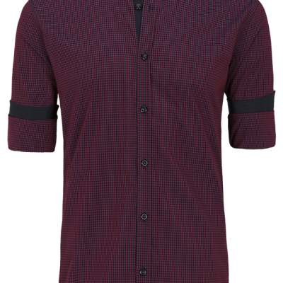 Fashion 4 Men - Airlaw Slim Fit Shirt