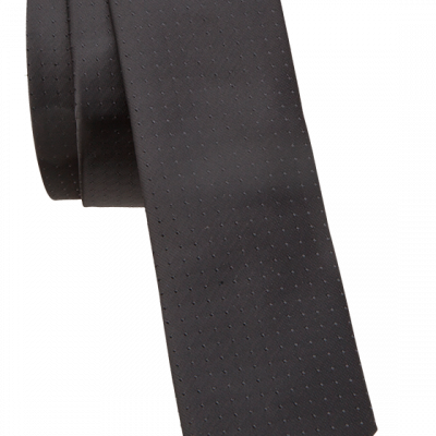 Fashion 4 Men - Alaco Spot 5Cm Tie