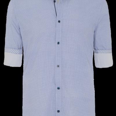 Fashion 4 Men - Alec Slim Fit Shirt