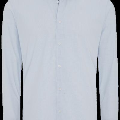 Fashion 4 Men - Alexander Slim Fit Shirt