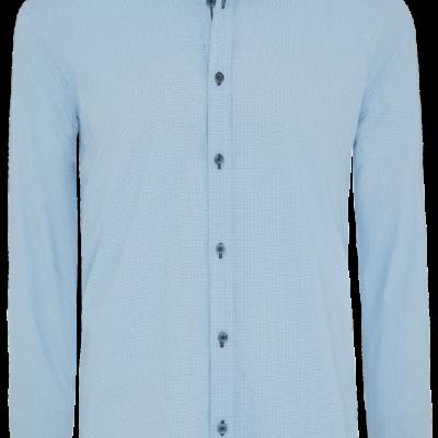Fashion 4 Men - Alonzo Shirt