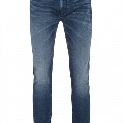 Fashion 4 Men - Alvin Skinny Jean