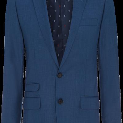 Fashion 4 Men - Anchor Suit