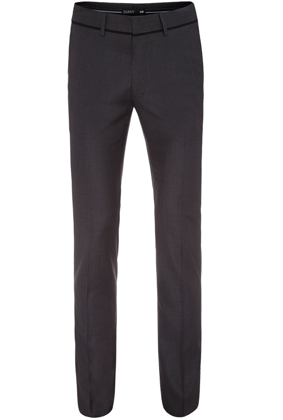 Fashion 4 Men - Apollo Skinny Dress Pant