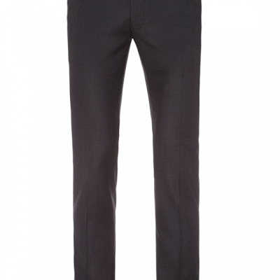 Fashion 4 Men - Apollo Slim Dress Pant