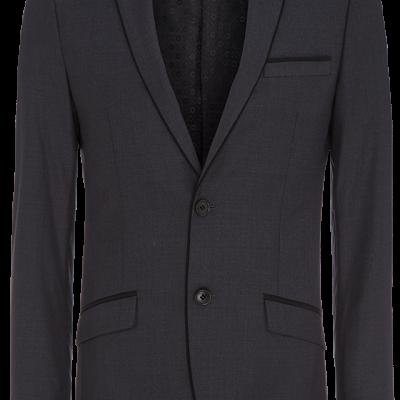 Fashion 4 Men - Apollo Suit