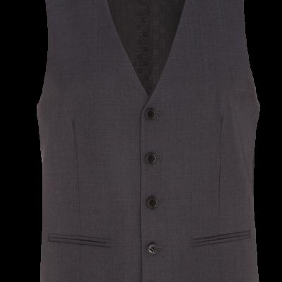 Fashion 4 Men - Apollo Waistcoat