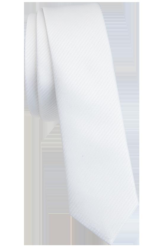 Fashion 4 Men - Ardan Stripe 5Cm Tie