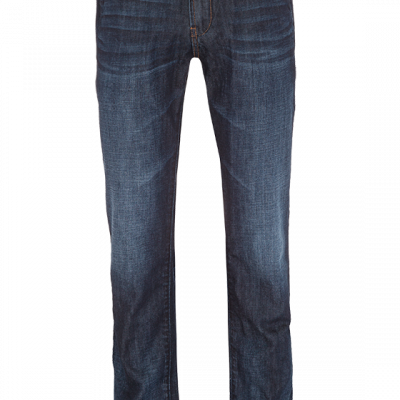Fashion 4 Men - Arlo Slim Jean