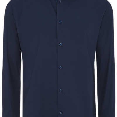 Fashion 4 Men - Auden Slim Fit Shirt