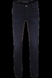Fashion 4 Men - Audley Slim Jean