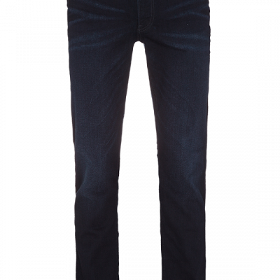 Fashion 4 Men - Audley Slim Jean