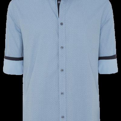 Fashion 4 Men - Azarias Shirt