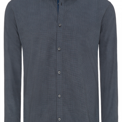 Fashion 4 Men - Balthazar Shirt