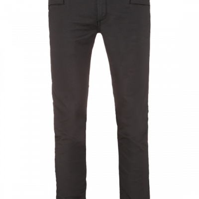 Fashion 4 Men - Bastien Skinny Jean