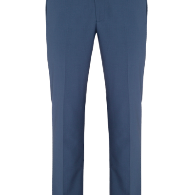 Fashion 4 Men - Benedict Dress Pant-Slim