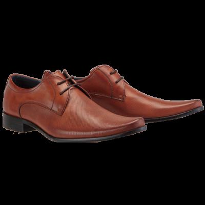 Fashion 4 Men - Bennetts Dress Shoe