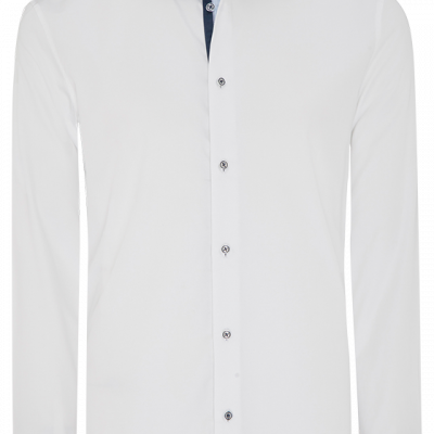 Fashion 4 Men - Beny Slim Fit Dress Shirt
