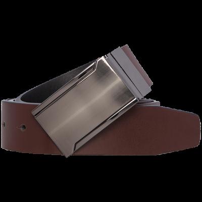 Fashion 4 Men - Benz Dress Belt