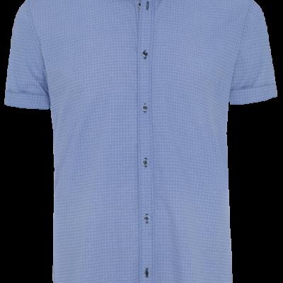 Fashion 4 Men - Booker Ss Shirt