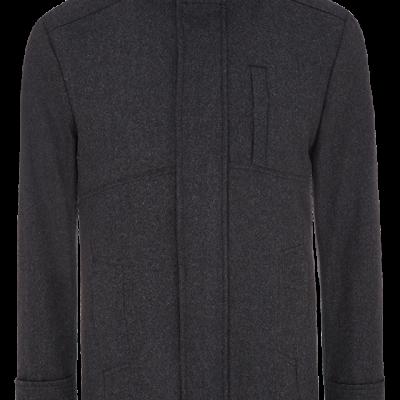Fashion 4 Men - Boston Jacket