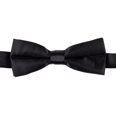 Fashion 4 Men - Bowtie 5Cm