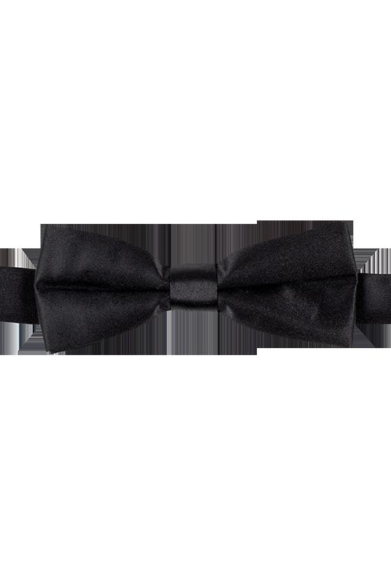 Fashion 4 Men - Bowtie 5Cm