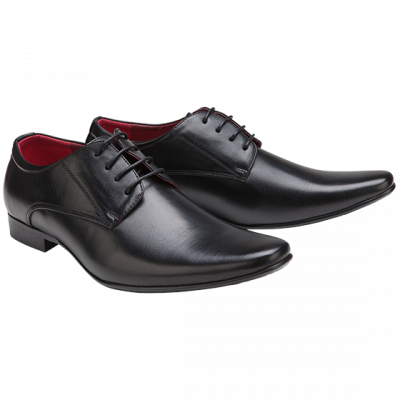 Fashion 4 Men - Boyce Dress Shoe