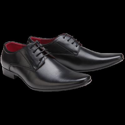Fashion 4 Men - Boyce Dress Shoe