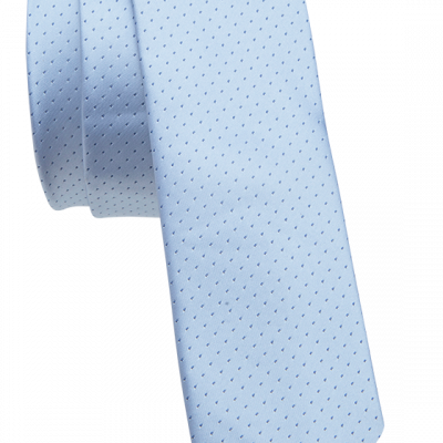 Fashion 4 Men - Bradford Spot 5Cm Tie