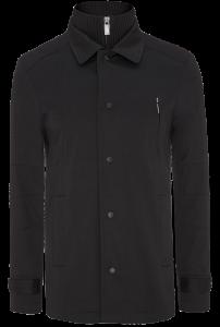 Fashion 4 Men - Brenna Jacket