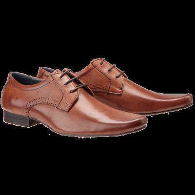 Fashion 4 Men - Brogue Fix Shoe
