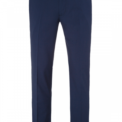 Fashion 4 Men - Cahn Skinny Dress Pant