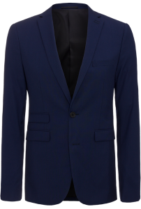 Fashion 4 Men - Cahn Suit
